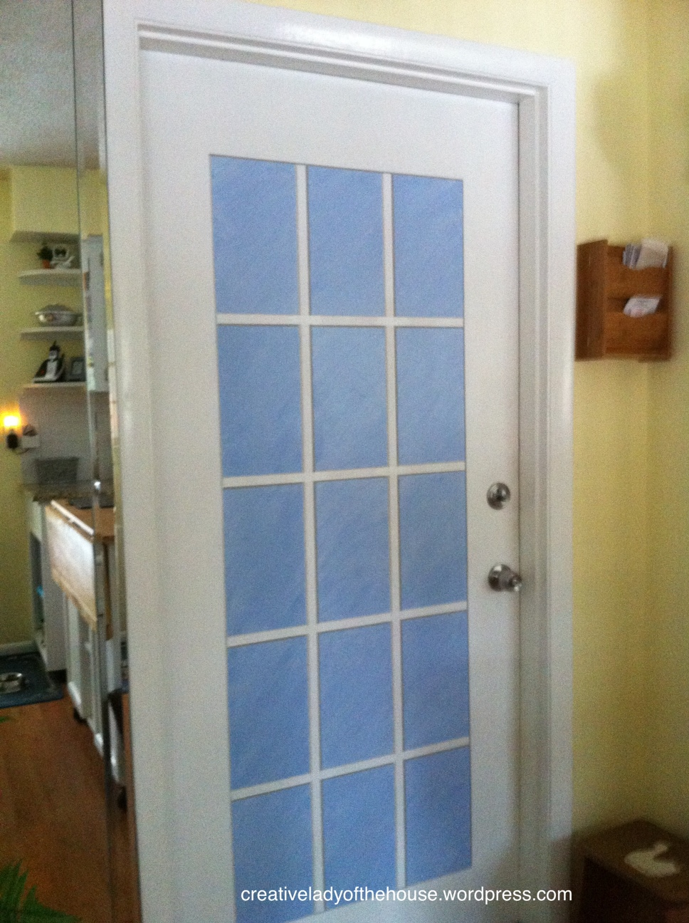 single hinged patio doors. French Interior Doors, Wood And Prehung Doors Single Hinged Patio